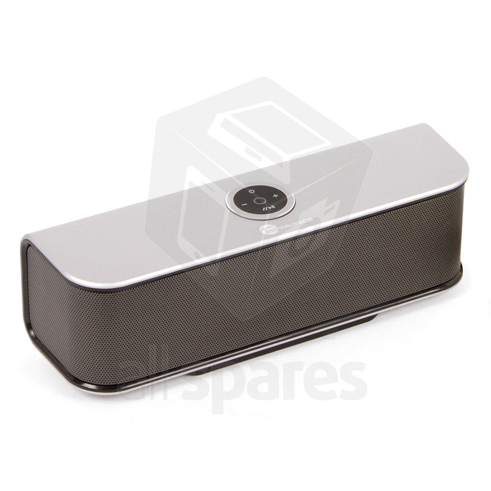 Wireless Bluetooth Speaker TaoTronics TT-SK10