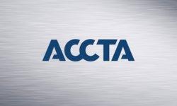 Accta – історія успіху українського бренду
