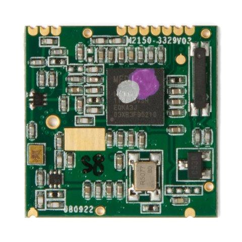 Módulo GPS M1250