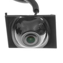 Front View Camera for Mercedes Benz E Class of 2016 2017 MY - Short description