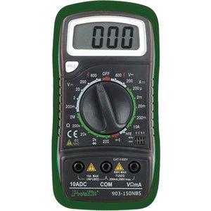 Pro'sKit 903-150NBS Economic Multimeter