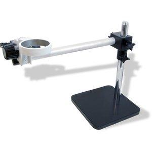 Universal Microscope Stand TD-II