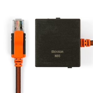 REXTOR F-bus Cable for Nokia N85/N86