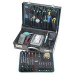 Professional Tool Kit Pro'sKit PK-15305B