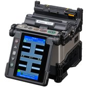 "Fusion Splicer Fujikura 80S+ ""Kit-A"" Plus"