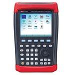 Energy and Power Quality Analyzer UNI-T UT285A