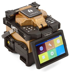 Fusion Splicer INNO Instrument View 7