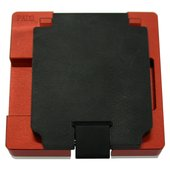 Naviplus PRO 3000S Adapter for iPad 2