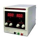 Fuente de alimentación regulada ATTEN APS3003S