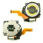Механизм ZOOM для Nikon CoolPix L14; Olympus FE180, FE190
