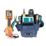 Набор инструментов Pro'sKit PK-12012H