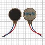 Вибромотор, (8*4 мм)