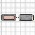 Динамик для мобильных телефонов Asus ZenFone 2 (ZE500CL), ZenFone 2 (ZE550CL), ZenFone 2 (ZE551ML), ZenFone 2 Laser (ZE500KL), ZenFone 2 Laser (ZE550KL), ZenFone 4 (A400CXG), ZenFone 4 (A450CG), ZenFone 5 (A500KL), ZenFone 5 (A501CG), ZenFone 6 (A600CG), ZenFone C (ZC451CG), ZenFone Selfie (ZD551KL); Lenovo S899T; Xiaomi Mi 1, Mi 1S, Mi 2, Mi 2A, Mi 2S, Mi 3, Redmi 3, Redmi 3S, Redmi Note 3, Redmi Note 3 Pro