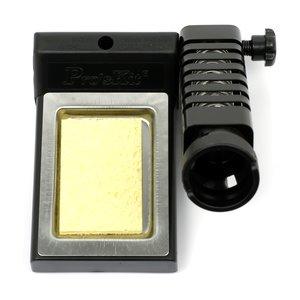 Подставка для паяльника Pro'sKit 1PK-362D