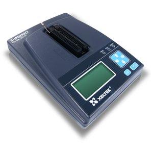 Универcальный USB программатор Xeltek SuperPro 611S