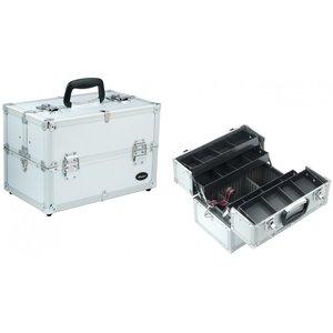 Розкладний ящик Pro'sKit TC-760N з алюмінієвим каркасом для інструментів