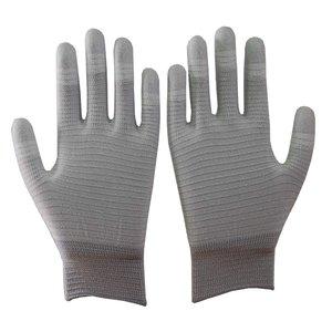 Антистатичні рукавиці BOKAR A-502-M