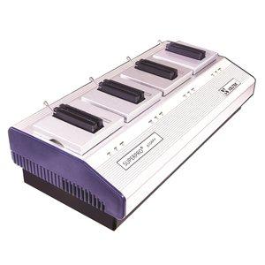 Універcальний USB програматор Xeltek SuperPro 6104A+