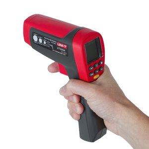 Інфрачервоний пірометр UNI-T UT305A