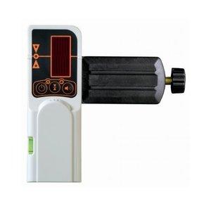 Приёмник лазерных лучей Laserliner RangeXtender RX 51