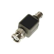 Attenuators for Oscilloscopes and Generators