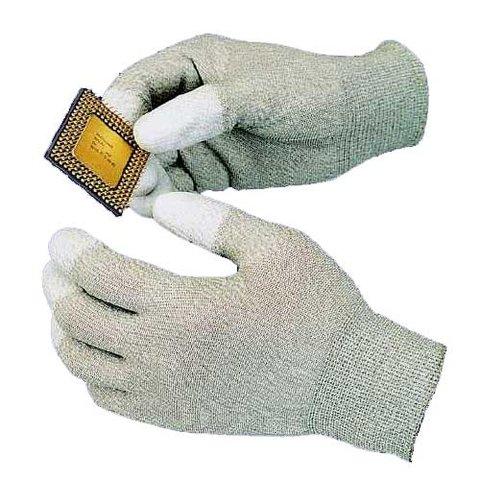 Goot WG 3L Anti Static Gloves 70x225mm