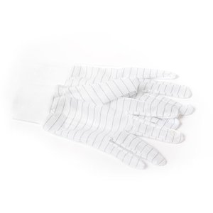 ESD Gloves Warmbier 8745.PUB8.M