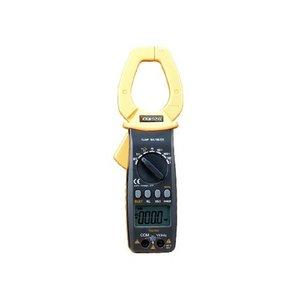 Pinza amperimétrica digital VICTOR 6056E